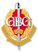 gbg_guide_badge_small.jpg